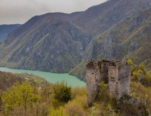 """Национални парк """"Дрина"""" – ново заштићено подручје у Републици Српској"""