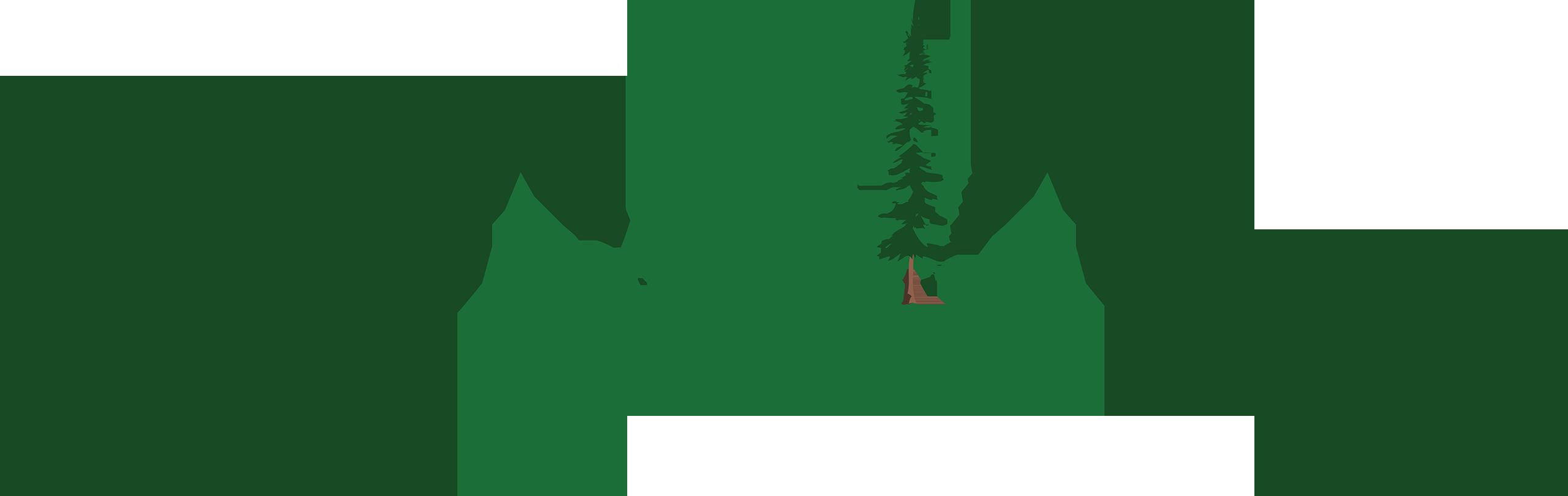 Национални парк Дрина - Nacionalni park Drina