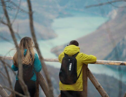 Упознајте Национални парк Дрина – мјесто нетакнуте природе